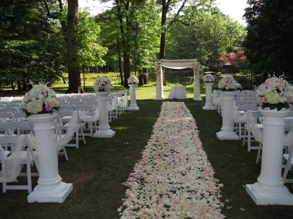 Tmx 1318618178149 Lauren003 Fort Lee wedding florist