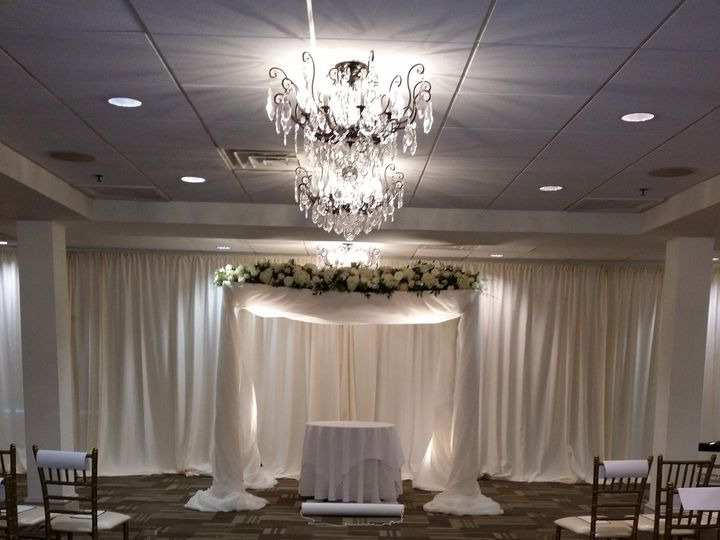 Tmx 1416856778588 Metro 4012 Fort Lee wedding florist
