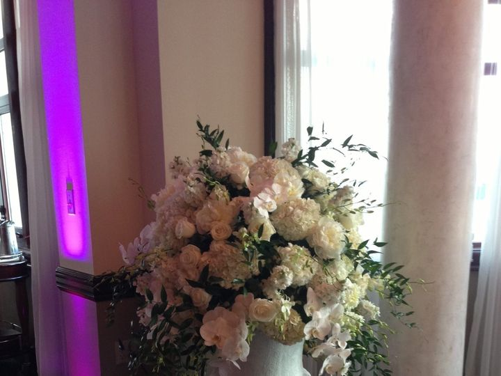 Tmx 1416857092246 Metro 2269 Fort Lee wedding florist