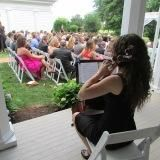 Tmx 1516032950 D08157de1f4a263c 1516032950 D20b2081a9fc451f 1516032952395 2 Wedding Music Avan Salem wedding ceremonymusic