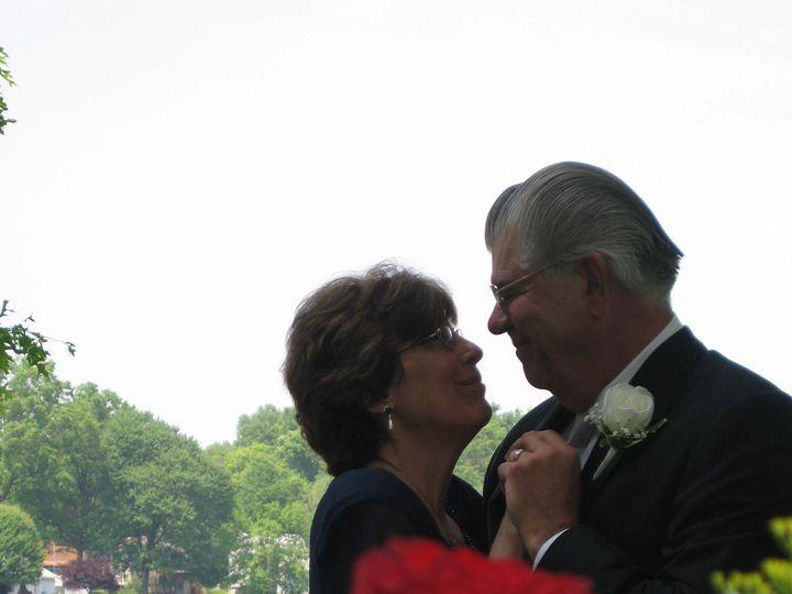 Tmx 1516033010 2435feab9f869787 1516033007 21c1797cf85fc54a 1516033003118 4 Wedding By The Lak Salem wedding ceremonymusic