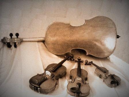 Tmx Avans Quartet2 51 606314 159111146996768 Salem wedding ceremonymusic