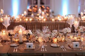 Moments To Treasure Event Planning & Management