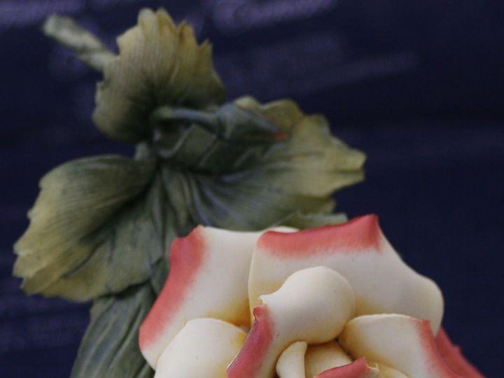 Tmx 1370357672782 Art.960 North Arlington, NJ wedding favor