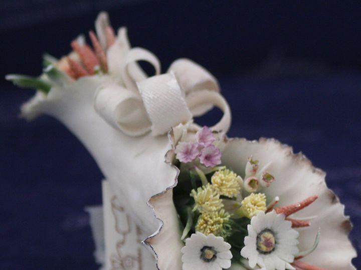 Tmx 1370357786985 Art.925 North Arlington, NJ wedding favor