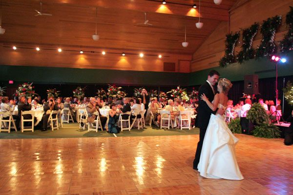 wedding dance 488
