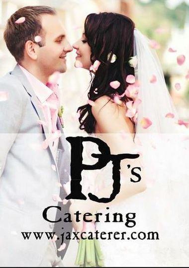 PJ'S Catering & Bartending