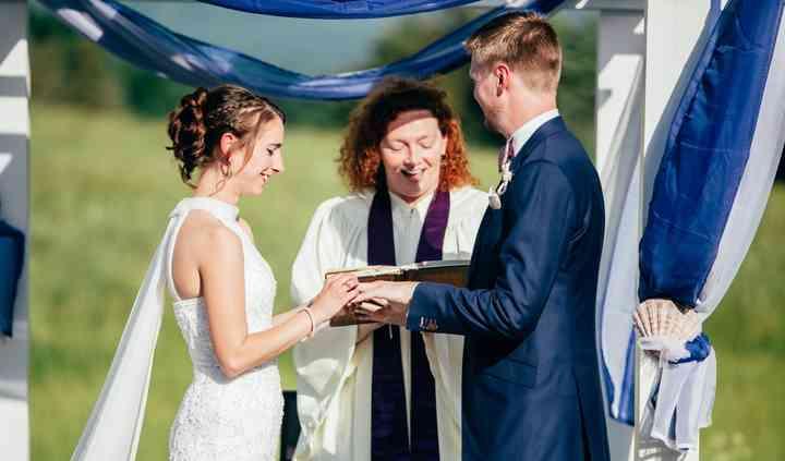 Faith In Marriage