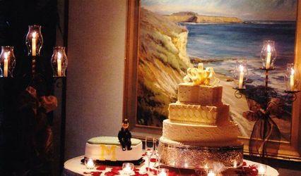 Pure Delight Weddings 1