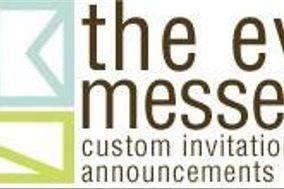 The Event Messenger