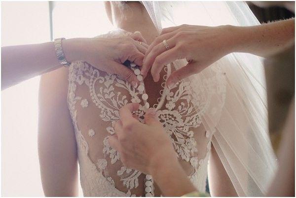 geeser wedding preparation 077 clrweb 1