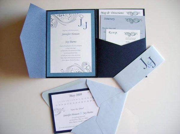 so inviting designs wedding invitations ohio columbus zanesville