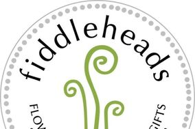 Fiddleheads Flower and Vintage Chic Gifts