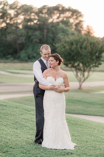 weddingsuffolk 1