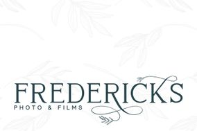 Fredericks Photo and Films