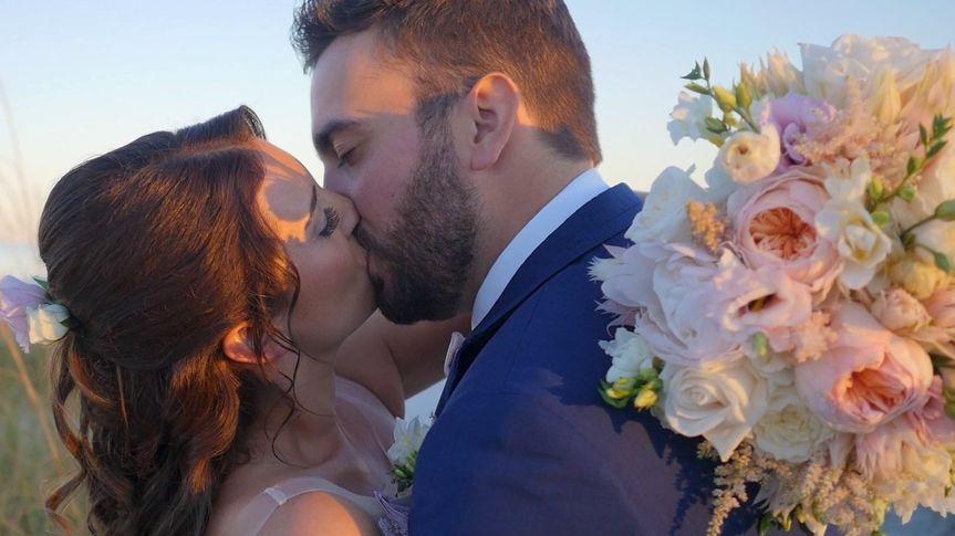 weddings moonlightproductions 3 51 687314