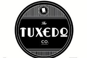 The Tuxedo Company