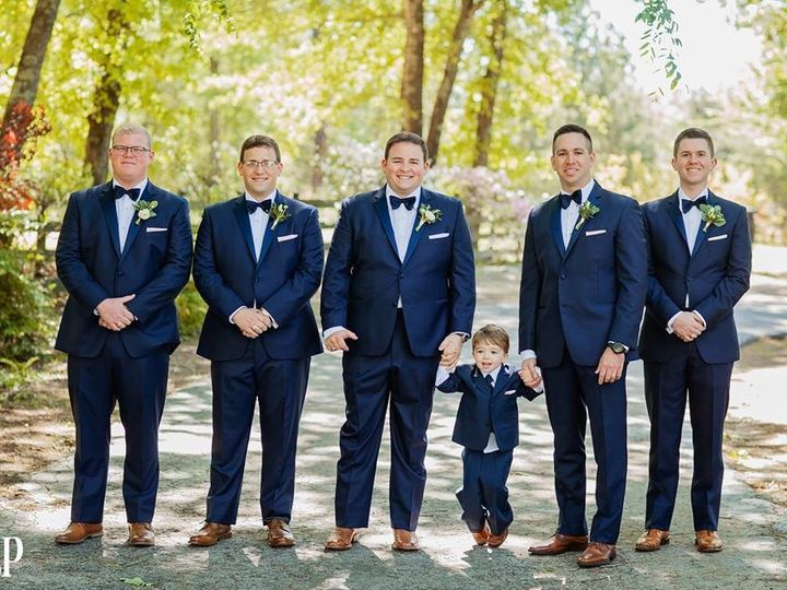 Tmx 27857672568 4e0b454773 O 51 618314 159502294652653 Longview, TX wedding dress