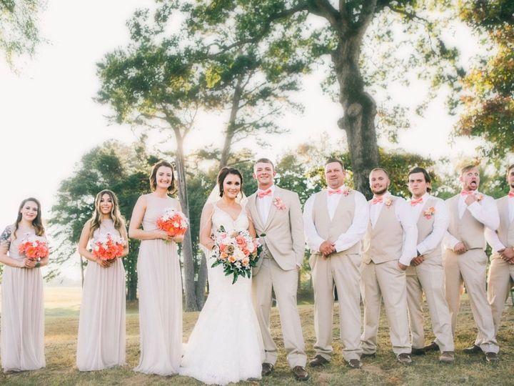 Tmx 39871063960 Ec7cdfb75d O 51 618314 159502294781695 Longview, TX wedding dress