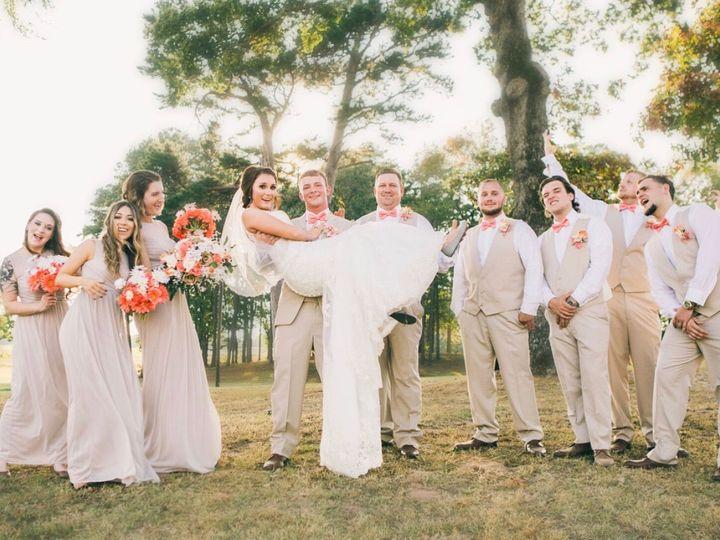 Tmx 39871064000 Dd3ef6fe8b O 51 618314 159502294782561 Longview, TX wedding dress