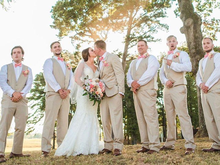 Tmx 39871064020 E217bacf81 O 51 618314 159502294745291 Longview, TX wedding dress
