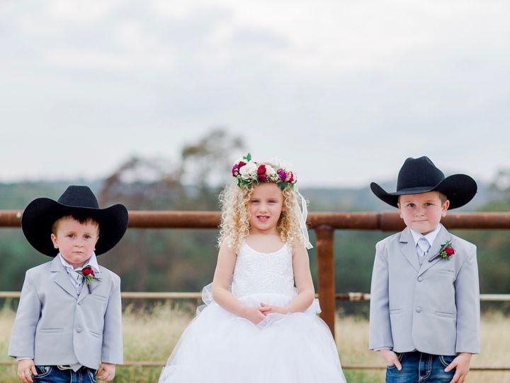 Tmx 41484855432 4592c5d49d O 51 618314 159502294910589 Longview, TX wedding dress