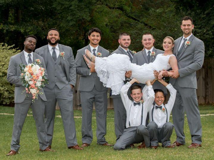 Tmx 43263377144 26e49130a3 O 51 618314 159502295049936 Longview, TX wedding dress