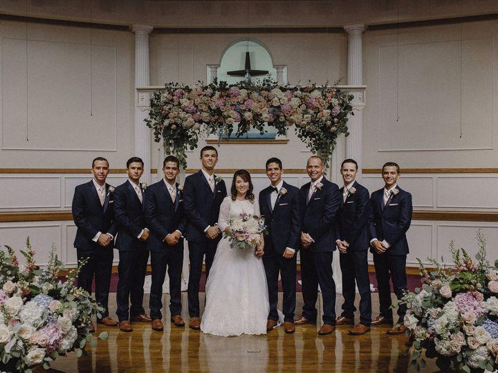 Tmx 43635400391 E1da0dab45 O 51 618314 159502295568769 Longview, TX wedding dress