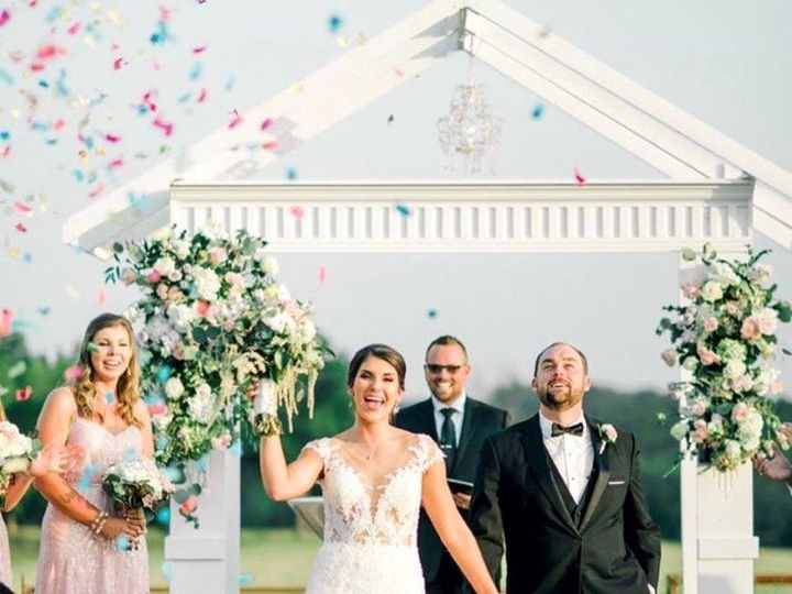 Tmx Abby 002 42942980245 O 51 618314 159502294974171 Longview, TX wedding dress