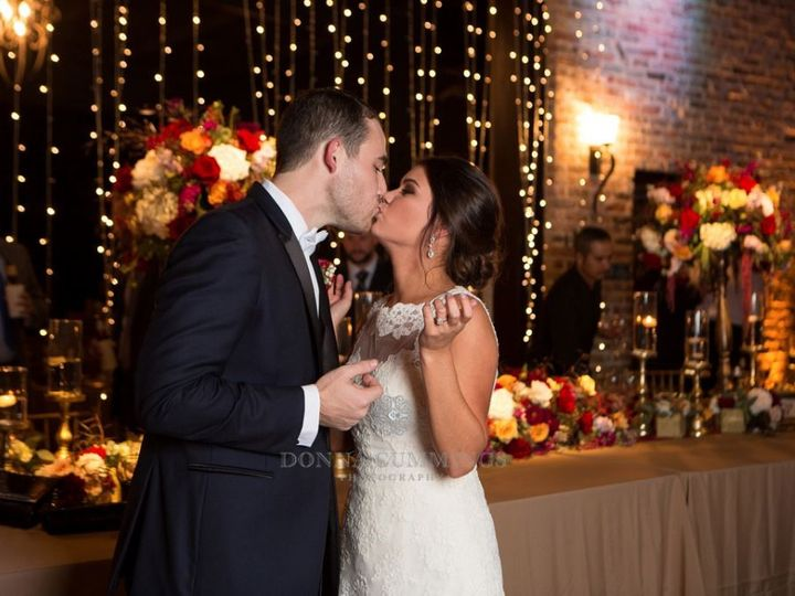 Tmx Decker Lucy2 51 618314 159502295578489 Longview, TX wedding dress