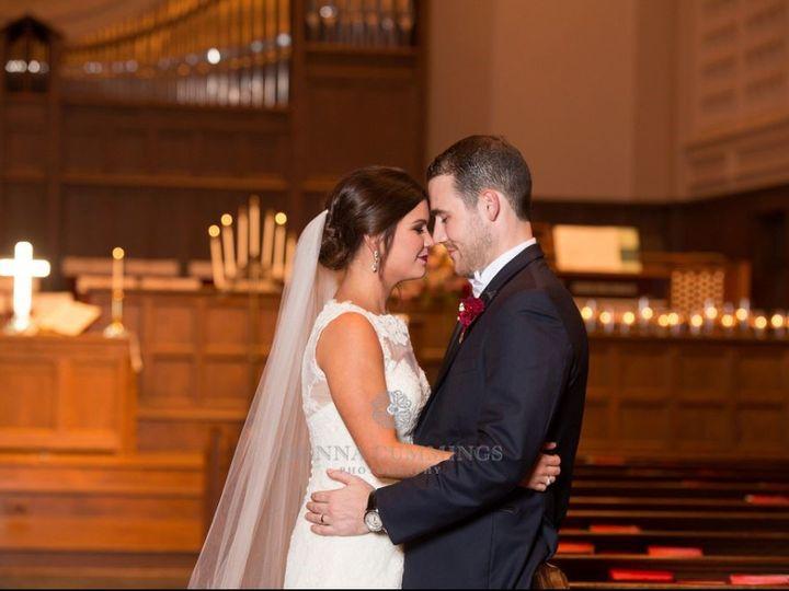 Tmx Decker Lucy3 51 618314 159502295164205 Longview, TX wedding dress