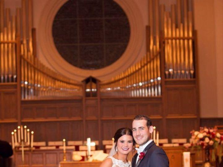 Tmx Decker Lucy4 51 618314 159502295053304 Longview, TX wedding dress