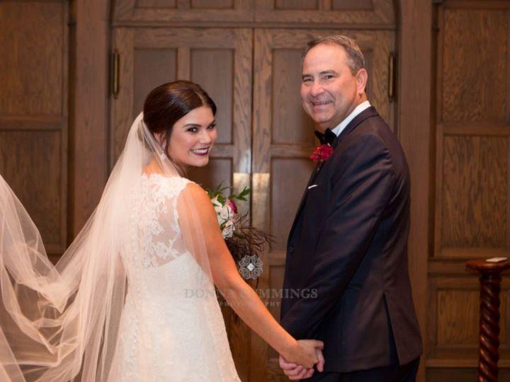Tmx Decker Lucy5 51 618314 159502295080229 Longview, TX wedding dress
