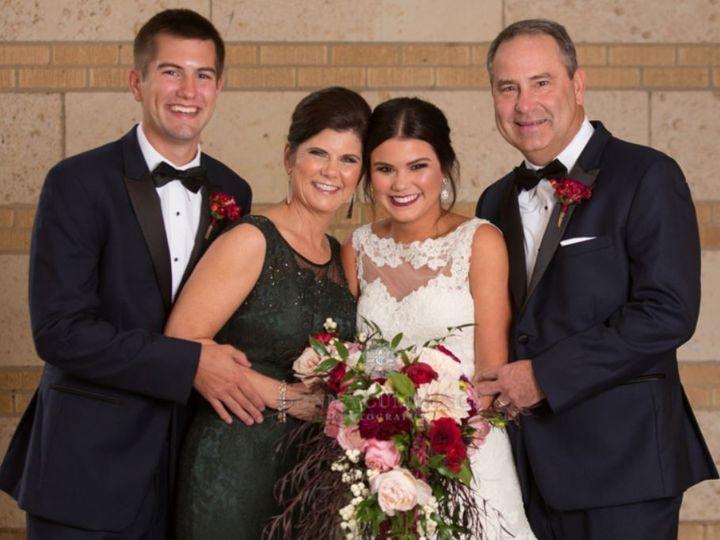 Tmx Decker Lucy6 51 618314 159502295110864 Longview, TX wedding dress