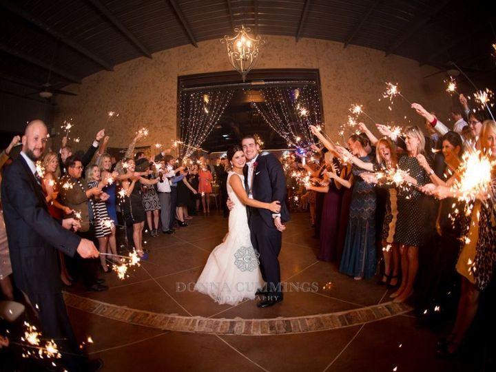 Tmx Decker Lucy 51 618314 159502295010921 Longview, TX wedding dress