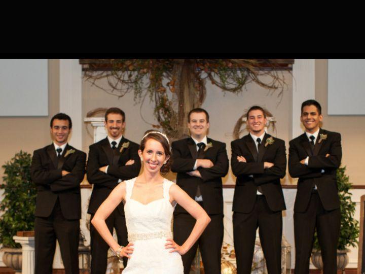 Tmx Wedding 43798020342 O 51 618314 159502296017597 Longview, TX wedding dress