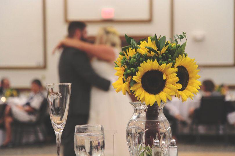 wedding402