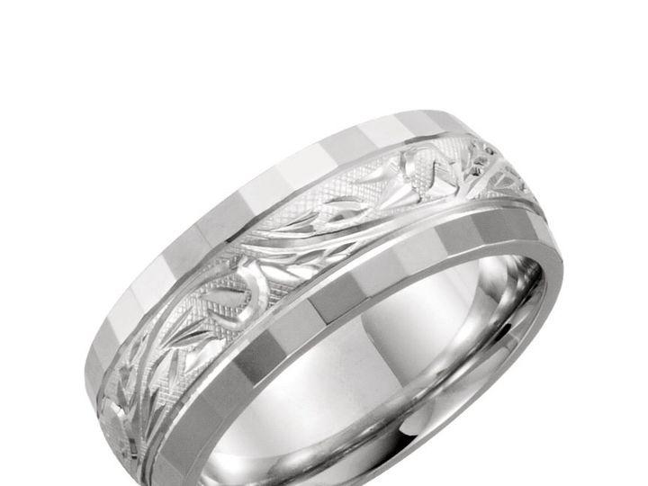 Tmx 1455217969917 9981094b C4a5 49bb Bf64 A39b00a804a4 Clinton, NJ wedding jewelry