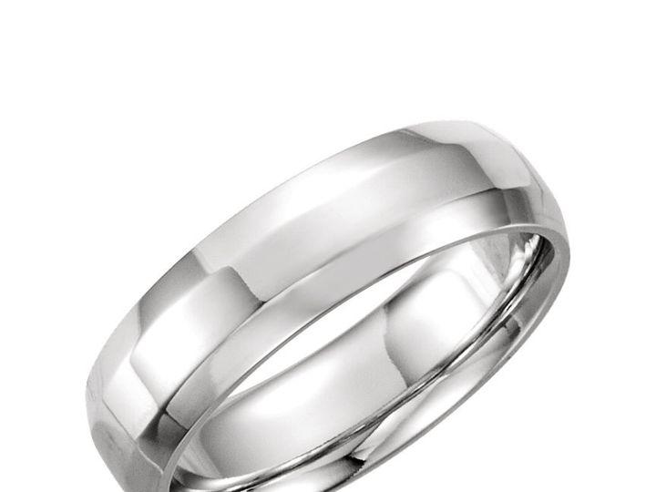 Tmx 1455217975248 90707860 217c 466c 9cfd A37800f1b98b Clinton, NJ wedding jewelry