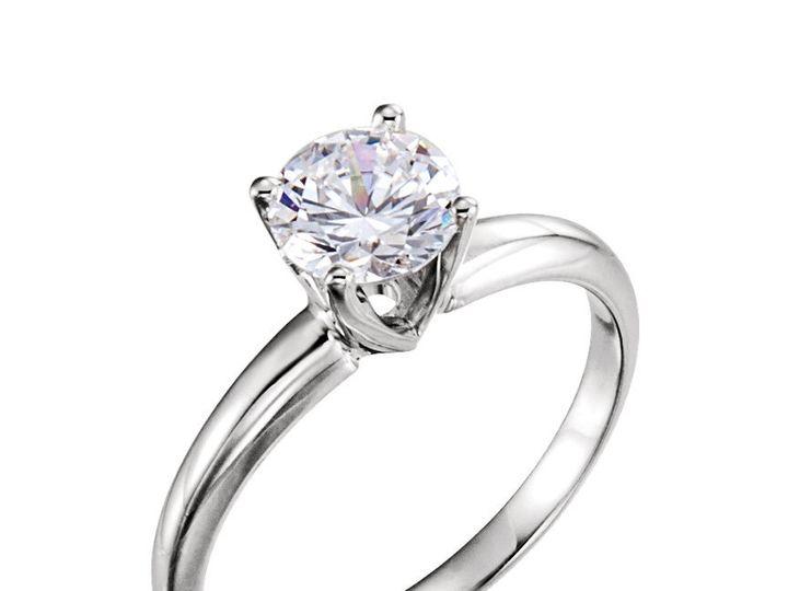 Tmx 1455217980966 Bfd5d625 A607 4c63 Abf7 A568009809bb Clinton, NJ wedding jewelry