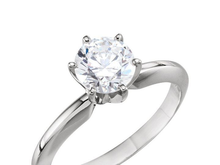 Tmx 1455217987180 C89f263a 93de 43df A6b0 A43d00e74077 Clinton, NJ wedding jewelry
