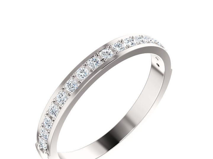 Tmx 1455217999135 Stullervy3klnjr Clinton, NJ wedding jewelry