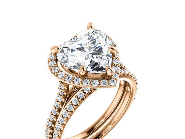 Tmx 1455218005106 Stullerww002ogp Clinton, NJ wedding jewelry