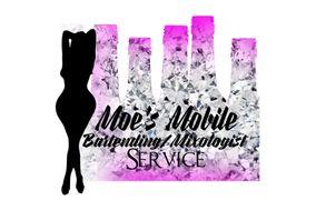 Moe's Mobile Bartending