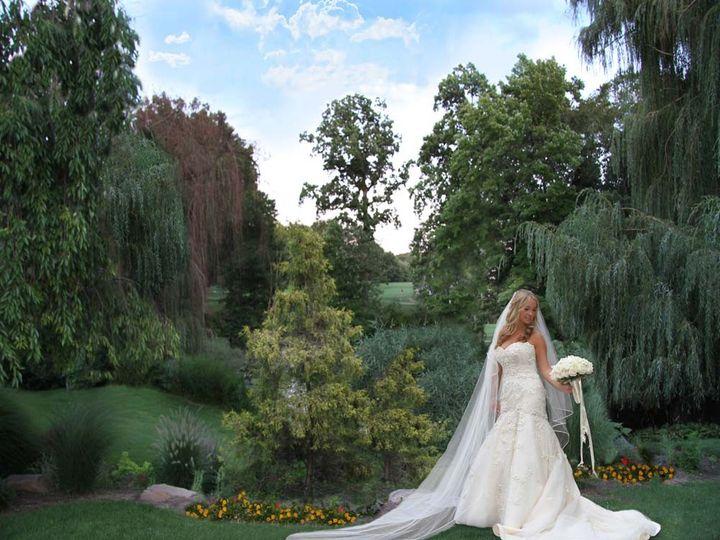Tmx Vivo Bride 51 989314 1556050757 Bayside, NY wedding venue
