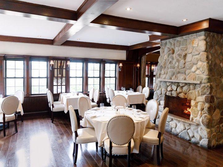 Tmx Vivo Room 5 51 989314 1556050764 Bayside, NY wedding venue