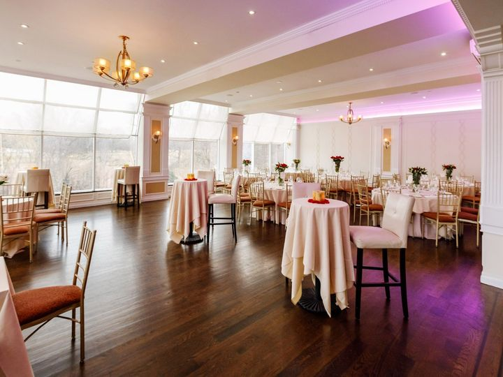 Tmx Vivo Room 6 51 989314 1556050756 Bayside, NY wedding venue