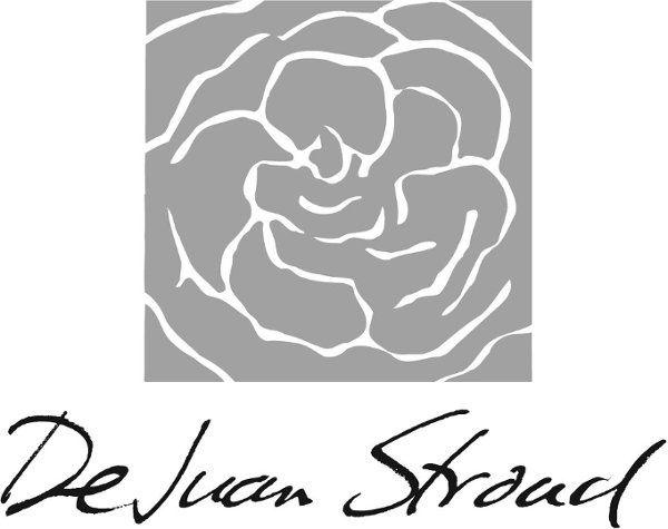 DeJuan Stroud, Inc.