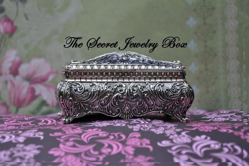 secret jewelry box picture