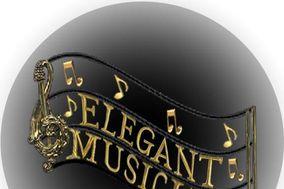 Elegant Musicians, LLC.